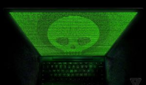 Cyberattacco del Ransomware NotPetya: anche l'Italia infettata dall'erede di WannaCry