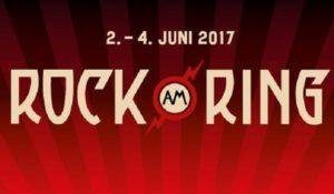Germania, riprende il Rock am ring. Festival interrotto per minaccia terroristica