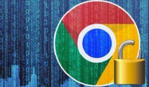 Submelius malware che attacca Chrome. Ecco come si diffonde ed elimina