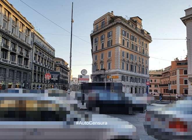 Vito Gara ##Autocensura 2 (FILEminimizer)