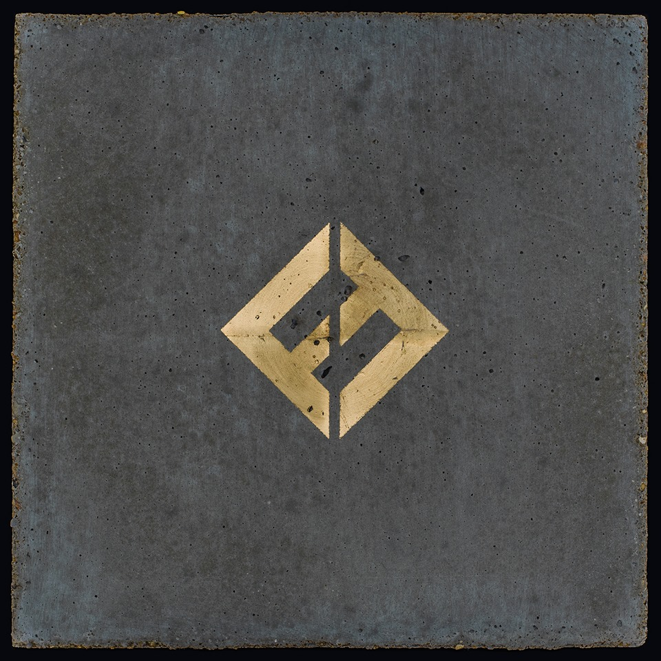 Nuovo album per i Foo Fighters