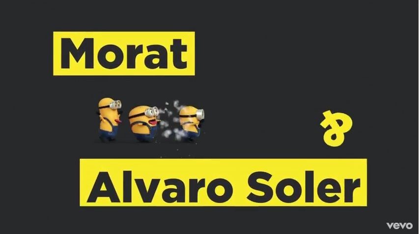 alvaro soler (1)