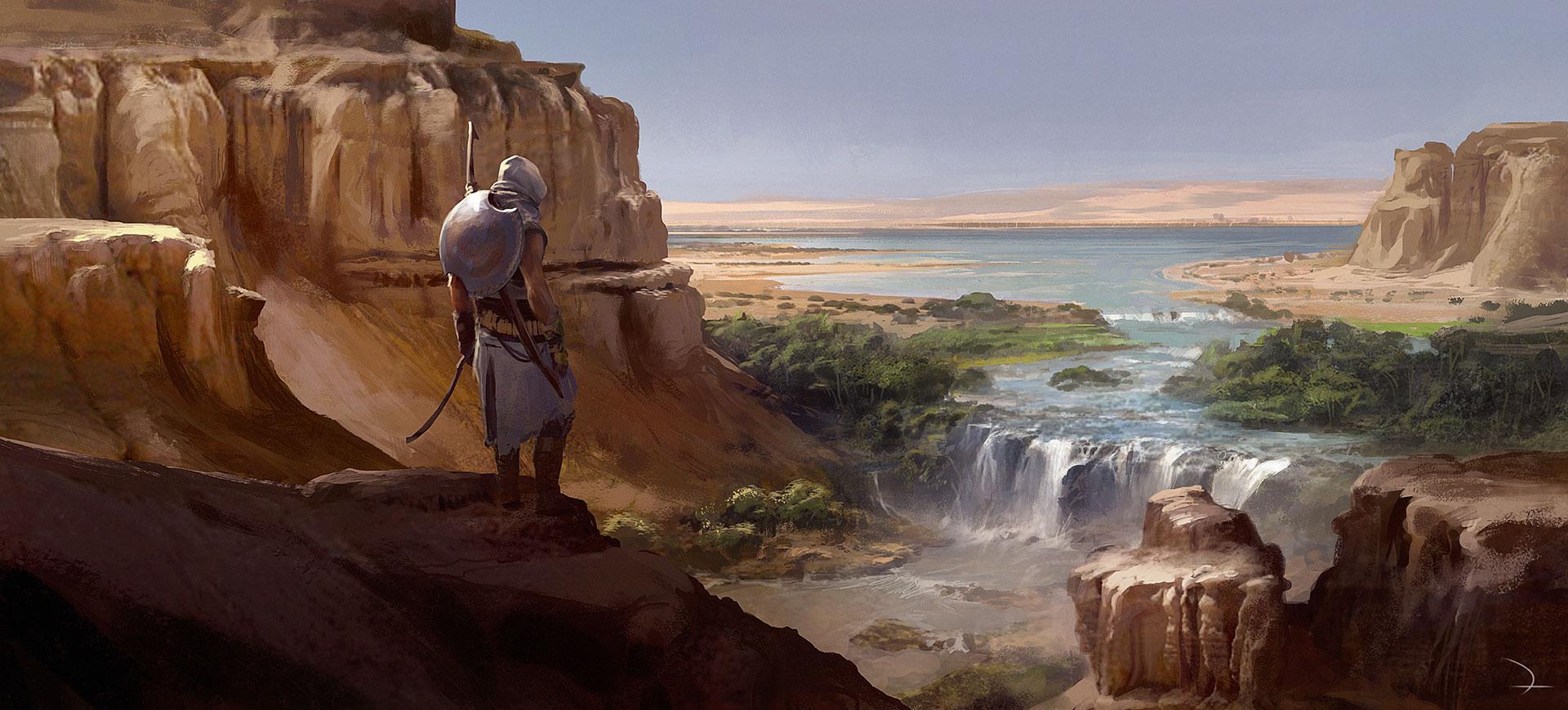 assassin's creed origins (14)
