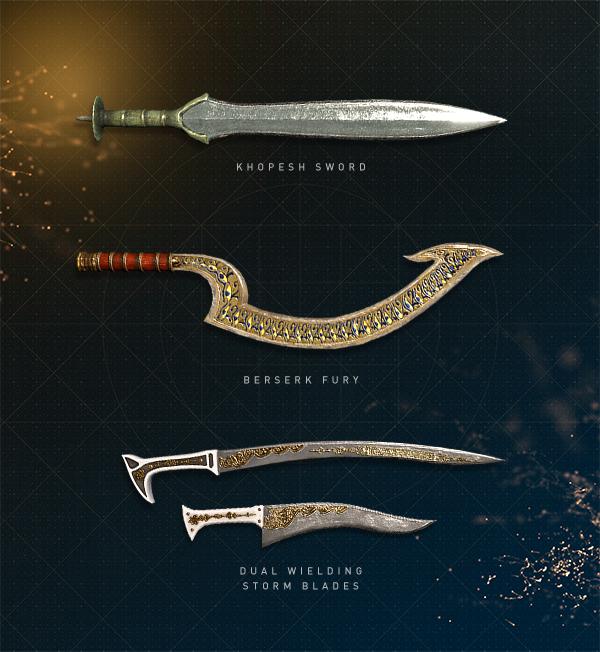 assassin's creed origins (3)