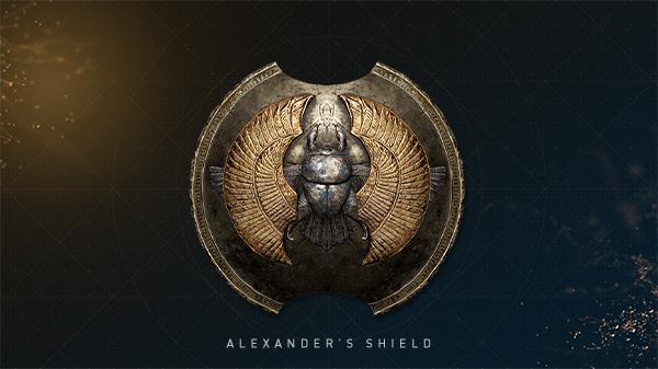 assassin's creed origins (6)