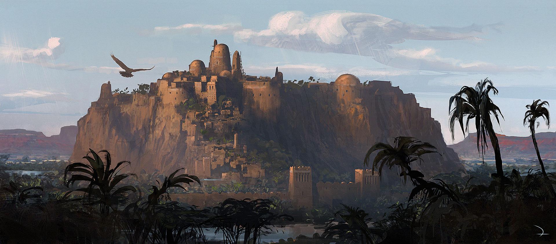 assassin's creed origins (8)