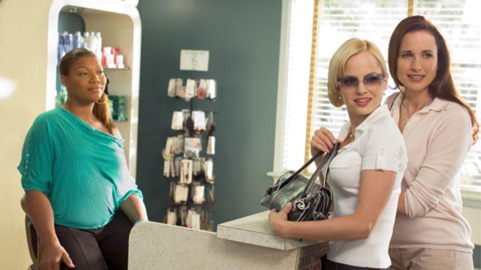 beauty shop (2)