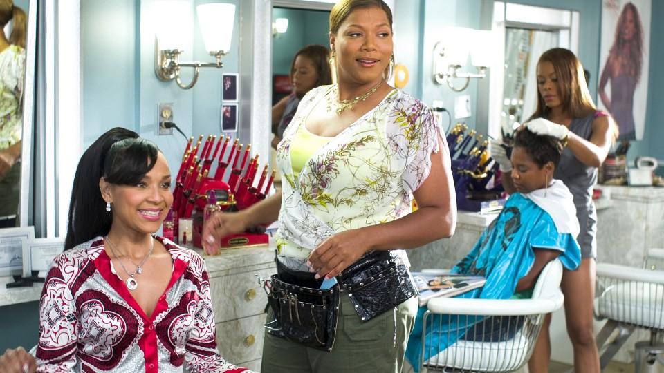 beauty shop (4)