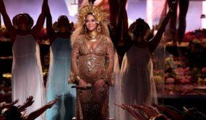 Beyoncé è mamma per la seconda volta. Il sesso dei bimbi diventa un caso