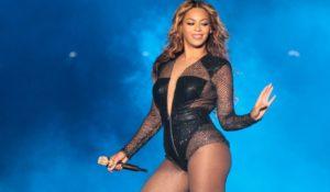 Beyoncé in cerca di affari nella Nba: vuole comprare i Rockets