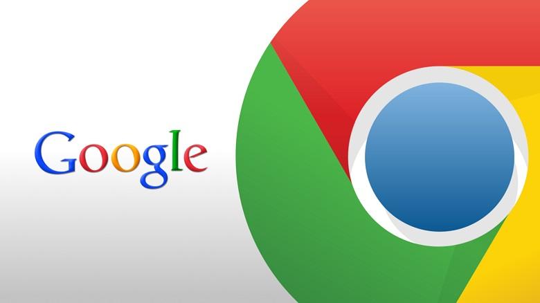 pubblicità troppo invasive su Google Chrome