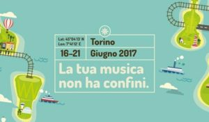 Festa della musica: a Torino sei giorni di spettacoli nelle piazze della città