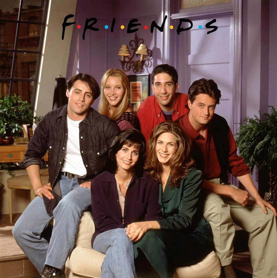 friends (3)