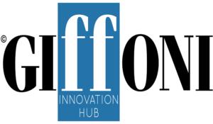 Giffoni Hub nella coalizione della Commissione Europea per la promozione digitale