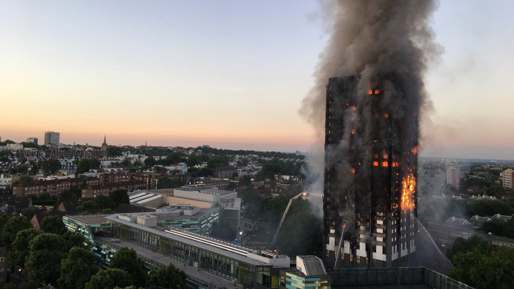 grenfell tower (5)