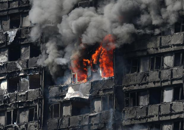 grenfell tower (6)