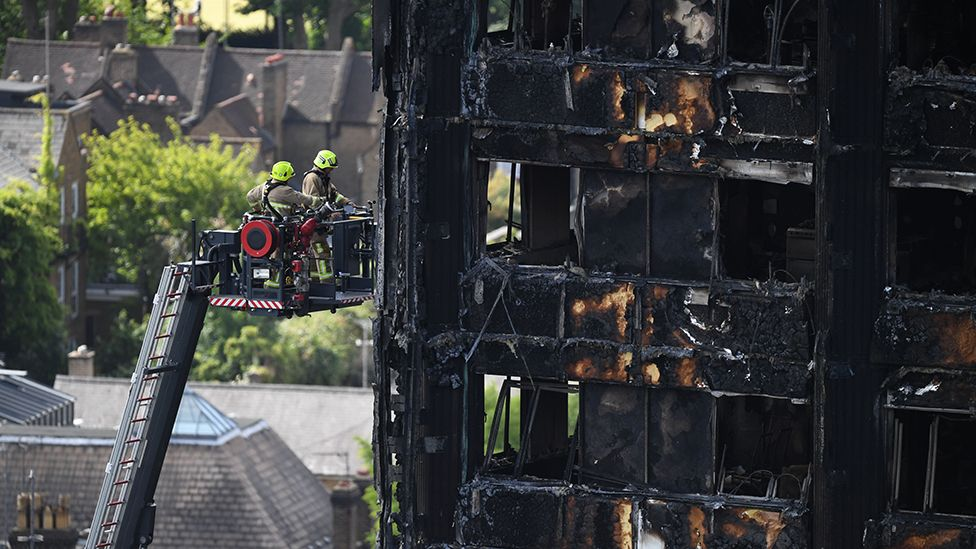 grenfell tower (7)