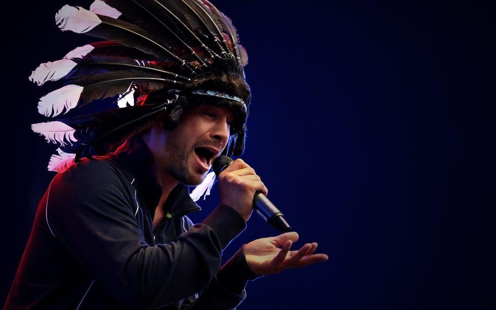 annullati i concerti dei jamiroquai