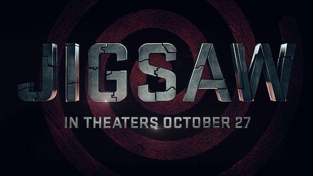 jigsaw