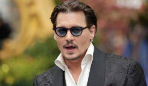 Johnny Depp e i debiti: email confermano le spese pazze dell'attore