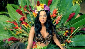 Roar di Katy Perry è diamante per la RIIA: 10 milioni di download in America