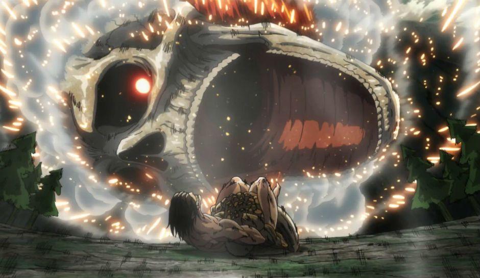 l'attacco dei giganti (1)
