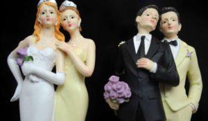Malta apre ai matrimoni gay, ieri il sì del Parlamento alla legge