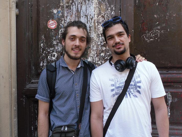 Maturità, le fatiche degli studenti palermitani: