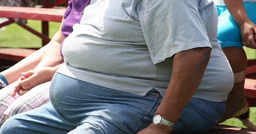 Obesità, dati shock: è sempre più allarme mondiale