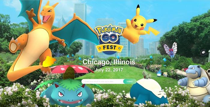 Anniversario Pokémon GO: ufficiale l'Evento Solstizio e altre novità