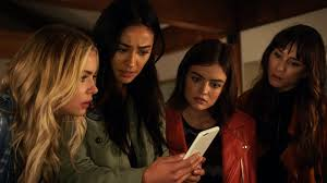 pretty little liars (7)
