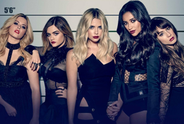 finale di pretty little liars
