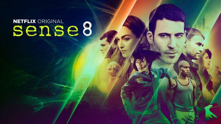 sense8 (6)