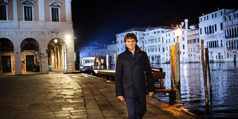 stanotte a venezia alberto angela (7)