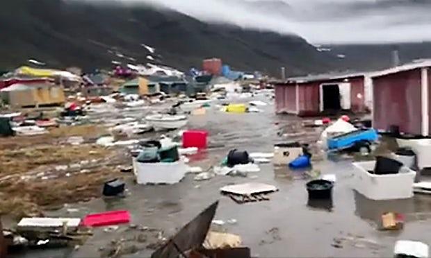 tsunami in groenlandia (3)