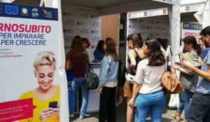 """""""Torno Subito"""", grande successo per la IV edizione"""