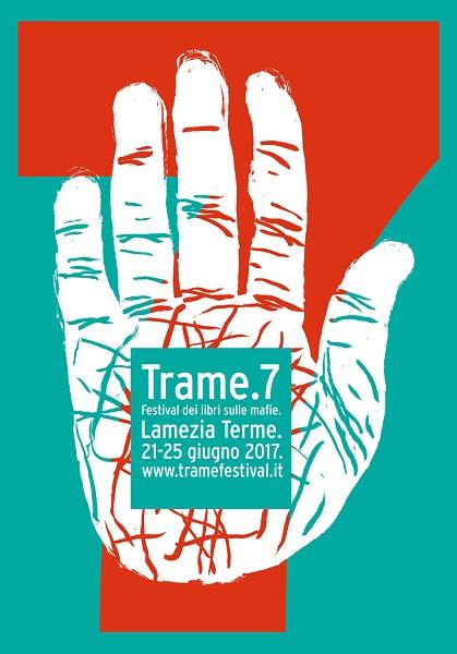 Trame Festival
