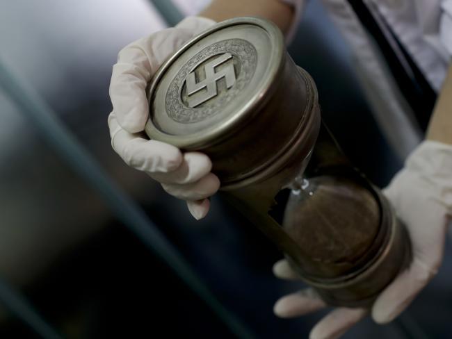 trovato in Argentina tesoro appartenente ai nazisti (4)