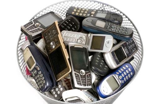Dal 30 giugno, Stop a WhatsApp su questi smartphone