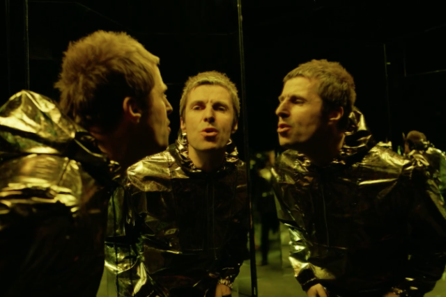 wall of glass liam gallagher (1)