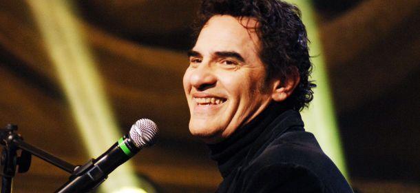 (KIKA) - MILANO - Francesco Baccini ha partecipato a London live 2.0, nuovo programma televisivo condotto da Daniele Battaglia, in onda ogni sabato alle 14 su Raidue.