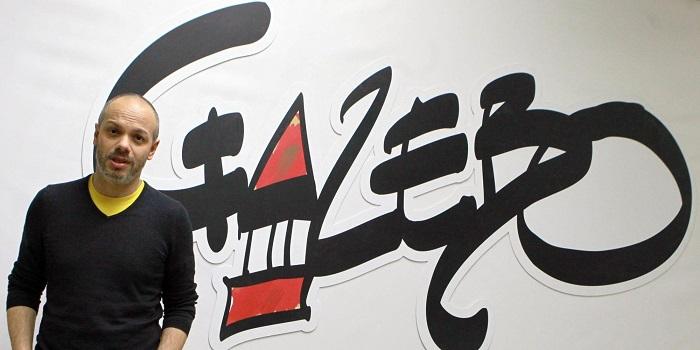 Gazebo passa a La7