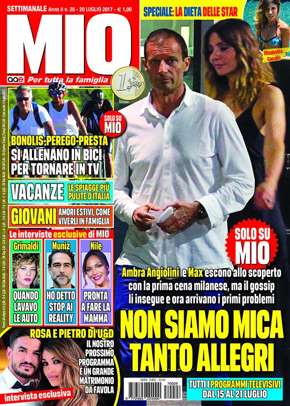 AleksicEditore_Mio28_AllegriAngiolini_cover