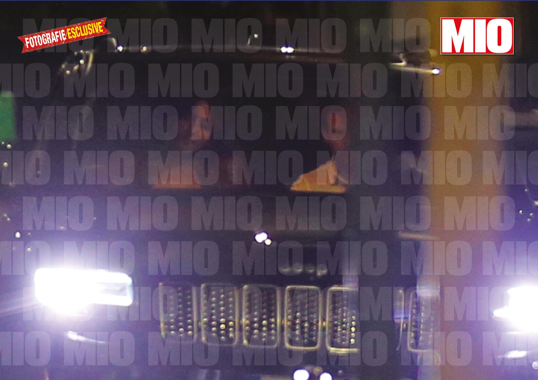 AleksicEditore_Mio28_AllegriAngiolini_foto4