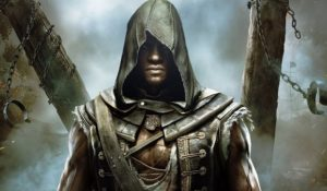 Play Station giochi gratuiti anche ad agosto. Tra questi Assassin's Creed Freedom Cry