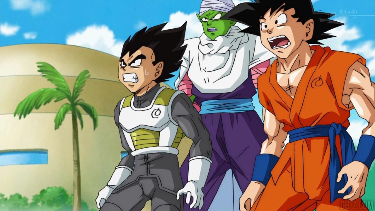 Dragon-Ball-Super-Episode-31-33