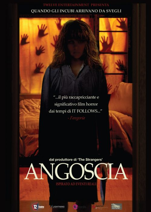 ANGOSCIA STREAMING FILM COMPLETO ITALIANO 2017 !GUARDA FILM ONLINE