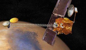 Spedizione su Marte rimandata, per la Nasa è una questione di soldi