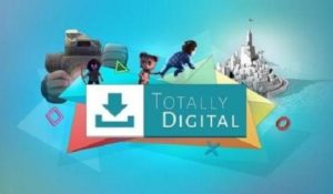 Sony sconti in arrivo con PlayStation Totally Digital