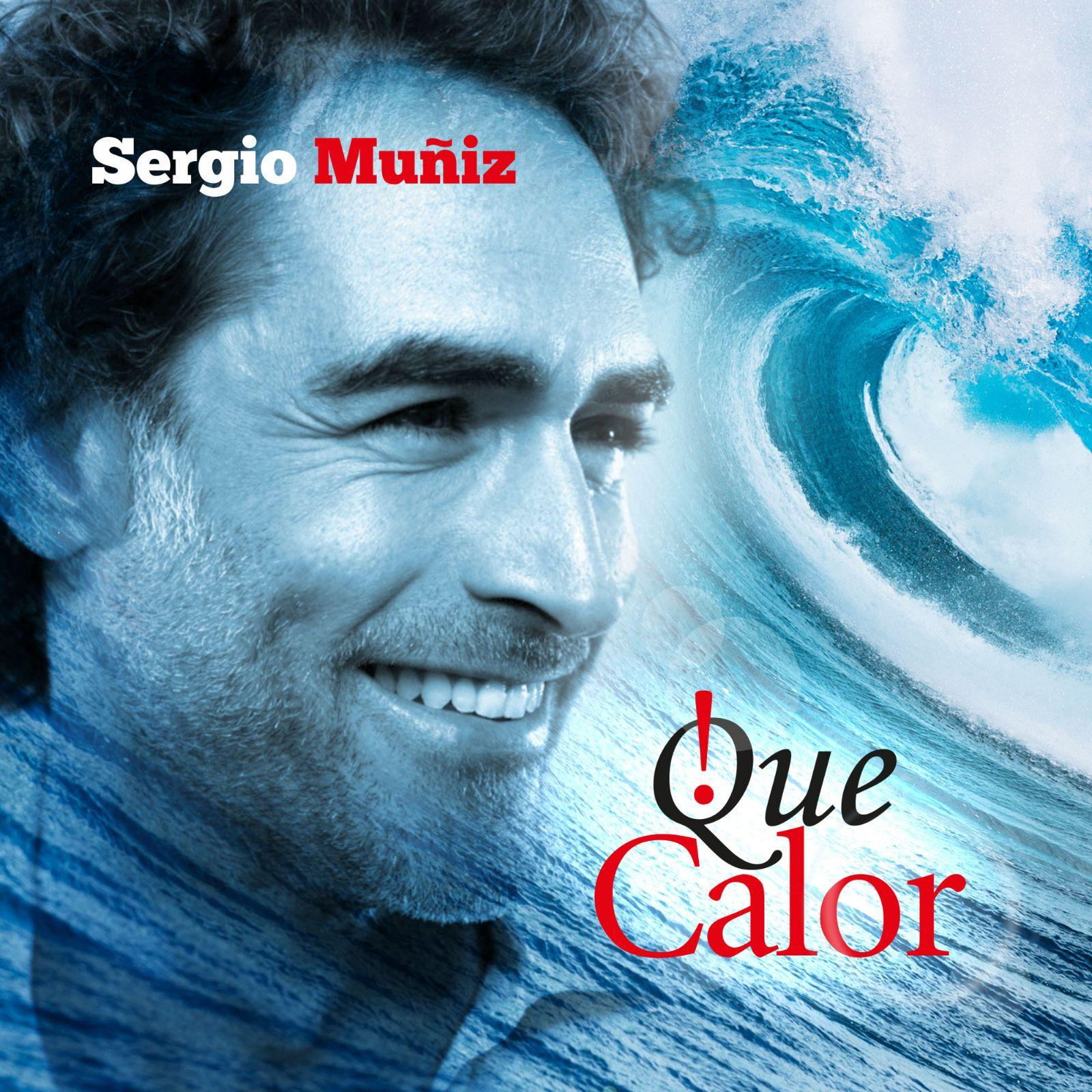 singolo di Sergio Muñiz
